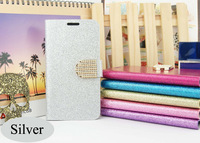 for Samsung Galaxy Note 3 N9000 N9005 case High Quality with Stand and Card Holder Phone cases