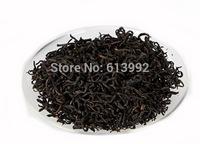Белый чай ,  Baihao Yingzheng,