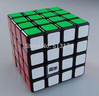 MoYu Aosu 4x4x4 Magic cube 4x4 Speed Cube Puzzle Cube