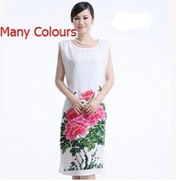plus size casual dresses, sleepwear or casual dress