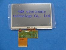 gps digitizer promotion