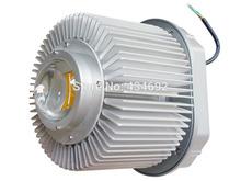 wholesale heatsink led