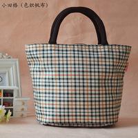 2014 fashion waterproof cute little lunch bag lunch bags board PACKER debris bags handbag women messenger bags
