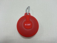 BV210+2 Portable Bluetooth Hands-free wireless with USB and SD card Outdoor Travel Mini Speakers Fashion Designed