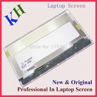 ( 1 year warranty ) Free shipping 17.3 LED 1920*1080 HSD173PUW1 B173HW01 V.3 LP173WF1 N173HGE-L21/L11 Laptop LCD Screen