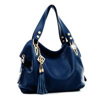 New Arrival Designer Woman Shoulder Bags Best Woman Handbags Desigual Woman handbag ZCB8032