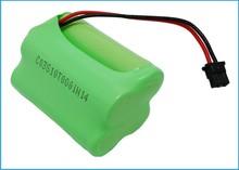 popular battery for uniden