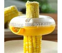 Free shipping  stainless steel Circular stripping corn planing (2014109)