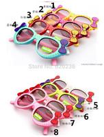Gradients Outdoor Sports Multi Holbrook Eyewear & Accessories Sol Sunglasses Coating Eyeglasses For boy girl 100pcs/lot