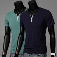 Free Shipping 2014 Hot sales mens t shirt Men's Fashion Short Sleeve Tee T Shirts,O-Neck,Menwear,Good Quality, Drop Shipping