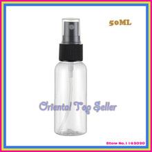 atomizer sprayer reviews