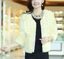 Luxury big pearl necklace cc famous luxo marcas new fashion necklaces women brand jewelry collier kolyeyi
