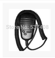 Yaesu on-board words show a FT - 7800 - r / 8800 r / 8900 r / 1802/1807 hand microphones MH - 42 b6j interphone Walkie Talkie