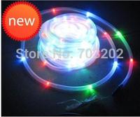 100 led solar lights string for christmas
