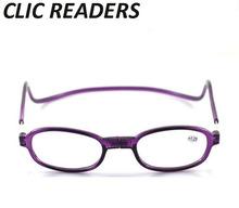 popular magnifying eyewear