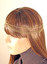 popular tiara head