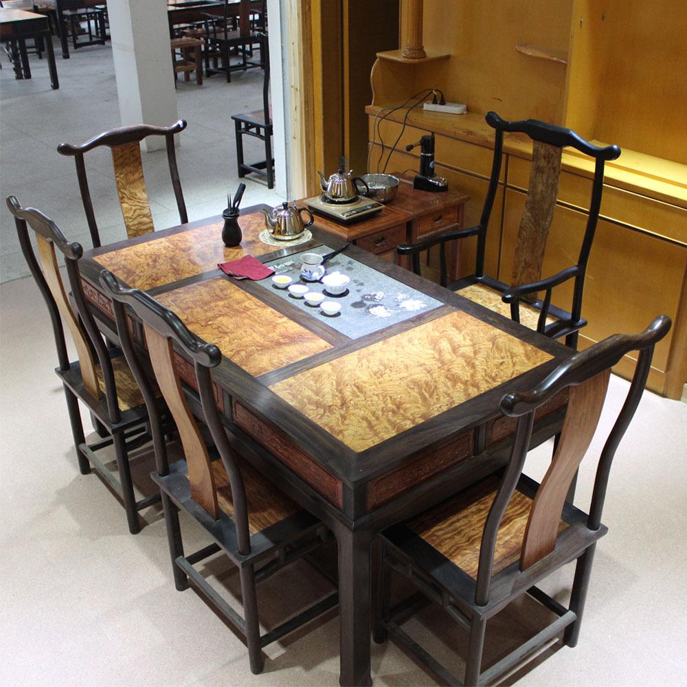 online get cheap antique furniture pakistan alibaba