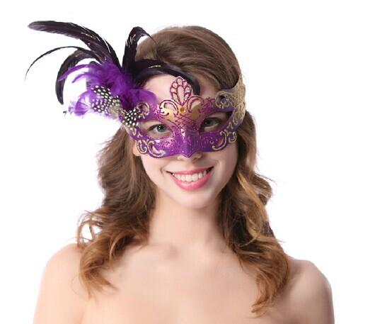 Masquerade Ball Masks Pricemasquerade Ball Masks Price Trends Buy Low ...