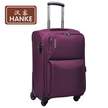 popular designer luggage
