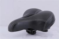 Cushions Mountain bike Soft saddle Seat Wholesale free shipping
