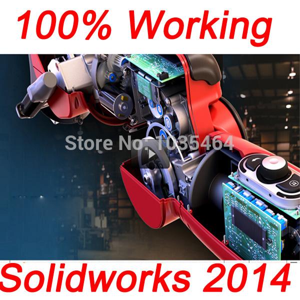 Office 2010 crackeado portugues. solidwork 2010 full crack 32bit.