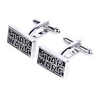Promotion !! Exquiste 2 pairs 1 lot cheap price !! best gift for men cuffs men's  fashion cufflinks  free shipping