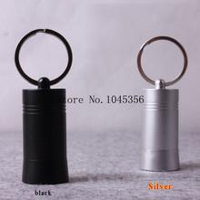 12000GS супер мини-гольф деташер безопасности теги удаления, нож разблокировать eas деташер магнитного