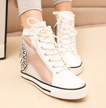 popular women elevator shoes