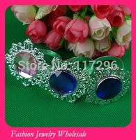 Free Shipping Latest Design Fashion Wedding Custom Napkin Ring 100pcs/lot