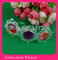 Free Shipping Top Quality Beautiful Style Cheap Make Wedding Napkin Ring 100pcs/lot