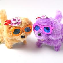 wholesale soft toys manufacturer