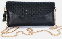 women messenger bags desigual bag clutch brand shoulder bags cc