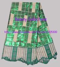 green retail design promotion