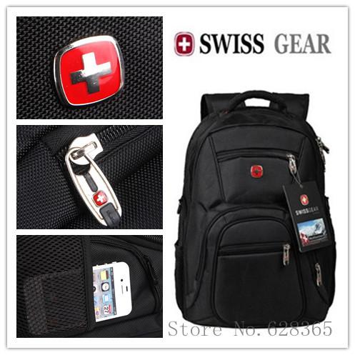 Kpop wenger swissgear backpack men women travel bags military backpacks s
