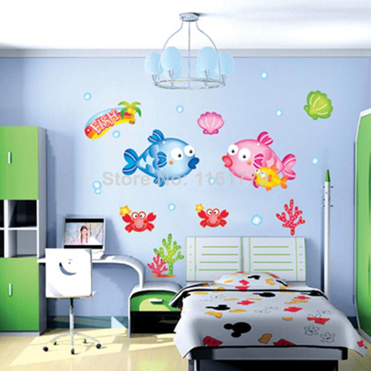 Decorazione Parete Divano ~ Idee per il design della casa