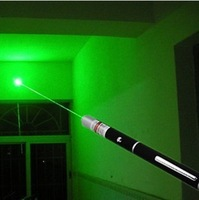Free Shipping Long-Range Laser Pointer 5mw 50mw 100mw 200mw 500mw 1000mwLaser Pen Refers To Star Pen Green Light Pen Starry