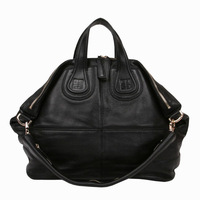 Wholesale New Best Fashion Women's Givency Brand PU Leather Handbag Totes Shoulder Bags Hot Selling