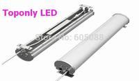 1.5m 80w Corrosion-proof water-proof dust-proof tri-proof led industrial lighting fixture 7040lm AC100-240v 15pcs/lot UL&CUL