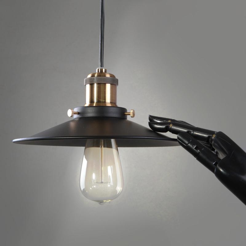 Acquista allingrosso Online grandi lampadari da Grossisti ...