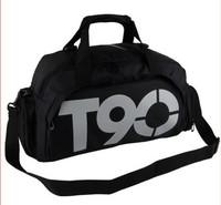 2014 popular multi dual function totes handbag shoulder sling gym sport basketball bag backpack men online on sale