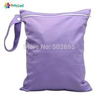 Alibaba wholesales Wet bags , Baby Diaper Bags online hot sales ( 20 pcs/lot)
