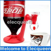 Homebrew Drinking Soda Dispense Gadget Fridge Fizz Saver Dispenser Water Machine,Wholesale and retail