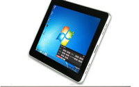 1pc window operation system 9.7inch screen size 2GBram +32GBrom dhl