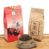 black tea new healthy for women 2014 perfumes and fragrance of brand origins direct from china dolce gusto bubble gift bag