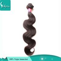 Long inch Hair,42 40inch Brazilian hair ,6a virgin hair body wave,1pc 2pcs 3pcs 4pcs Per Lot,cheap brazilian hair weave bundles