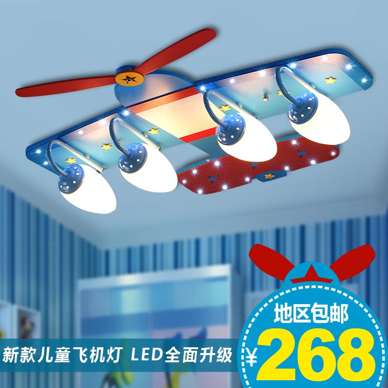 chinese slaapkamer ideeen strand ideeën van het verfraaien