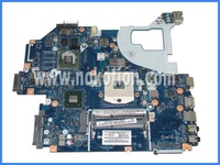 On sale NBM6B11001 LA-7912P laptop motherboard for Acer V3-571 Non-integrated  full tested  NVIDIA N14M-GL-B-A2