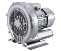 750W AC220V XGB311 High pressure blower Small electric blower