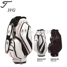 popular golf cart bag
