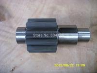 Gear 135-27-31410